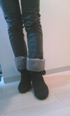 Bootsin200910s_2