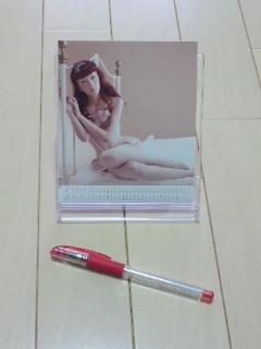 Mika_calendar20100119